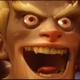Dongstructo's avatar