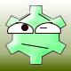 Oguzhc kullanıcısının resmi