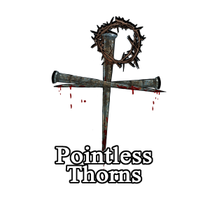 Profile picture for Pointless Thorns