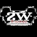 Profile picture of 2 Ways Entertainment Booking, LLC.
