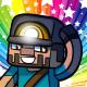 artdude_543's avatar