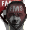 Hi, in my FM save 99,9% of the penalties are scored....... - last post by Darren Smith