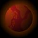 toatanu's avatar