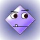 L'avatar di Windows News