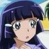 Combiner Hunters and Windblade #5 previews - last post by ▲ndrusi