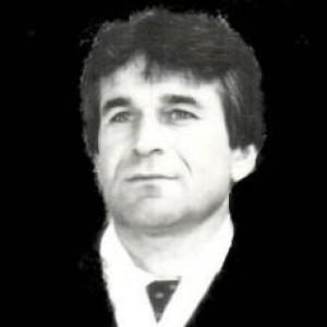 Profile picture for Makhmet Katsarov