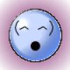 Аватар для Noal