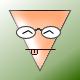 Portret użytkownika bibi