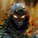 laurts12's avatar