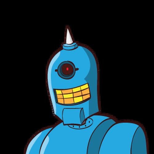 blerender profile picture