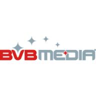 BVB Media