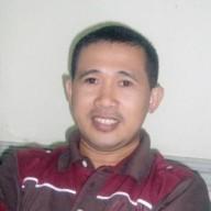 elyong