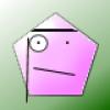 Аватар для Thaon