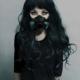 iSpyder's avatar
