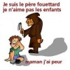 quelques questions d'un... - last post by Poulpyy77