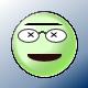 Аватар пользователя Данил