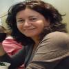 cinzia betancourt