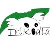 Trikoala