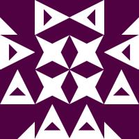 Group logo of Forsyth Georgia (United States)