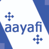 Aayafi - Fans4Fans.it User
