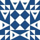 nmr's gravatar image