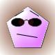 manubatbai's avatar