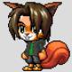 LittleJackiePapercut's avatar