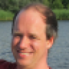 Sven Anders