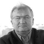 Pawel Bujak