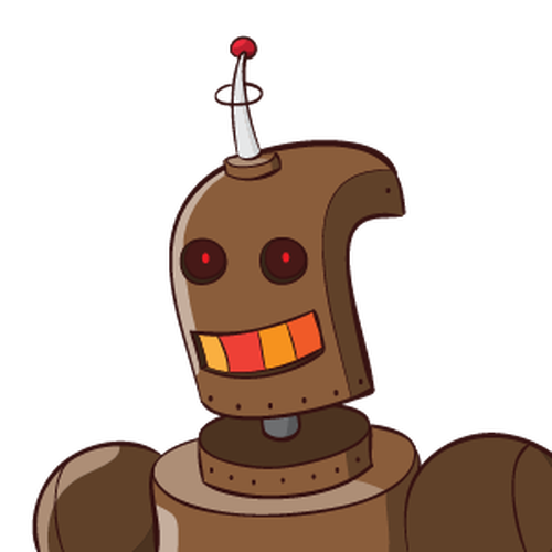 aural profile picture