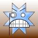 Roger Hunt's Avatar (by Gravatar)