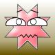 Zekage's avatar