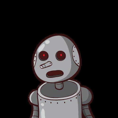 DefualtUser profile picture