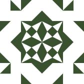 user1621865986 Billiard Forum Profile Avatar Image