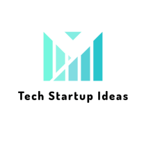 Ideasforstartup's picture