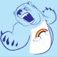 M0dusPwnens's avatar