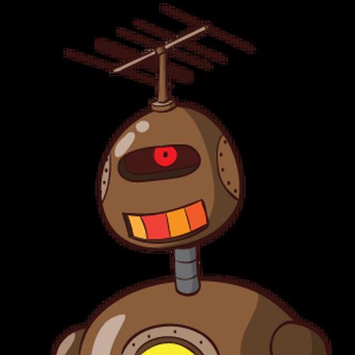 Magna3D profile picture