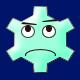 Obrázek uživatele Neophyte