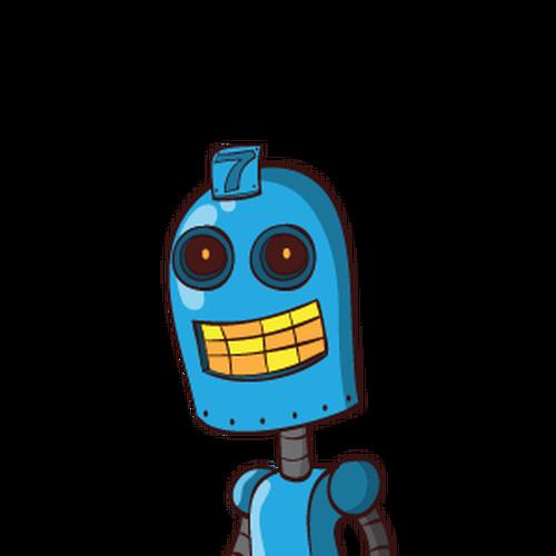 The_Diver profile picture