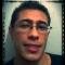 emilio_garras