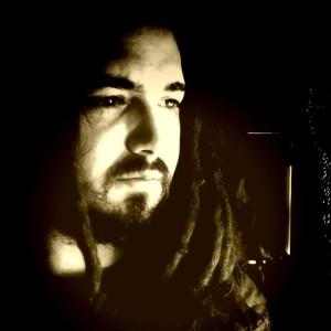 Profile picture for Sam Guin