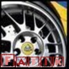SSCX3 Tape#1 - last post by Faficzek