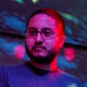 Profile picture for technoweenie