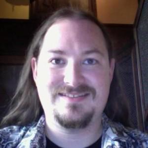 Profile picture for Chris Hanson