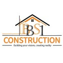 bbs1construction's Photo