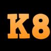 K8ProViet's Photo