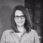 Kelli Marshall's picture