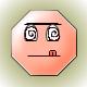 Profile picture of mhtwpwpljlzcwou
