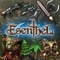esenthel's Photo