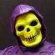 STIFFbrand's avatar